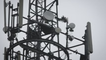Three and EE lose High Court fight over 5G spectrum auction