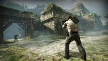 Fraud forces Valve to kill 'CS:GO' loot box key trading
