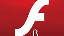 Adobe Flash Player 10.3 enters beta before Q2 release on desktop, mobile to follow soon after that