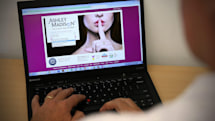Ashley Madison will pay $11.2 million to data breach victims