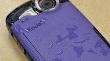 The Kodak Moment it never wanted: company reportedly prepping for Chapter 11 filing