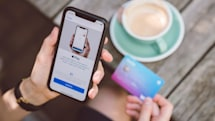 Apple 'surprised' by Germany's new law to open up mobile payments