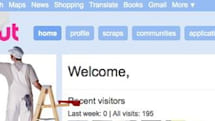 Google offers unified profiles, begins merging Orkut with Google+