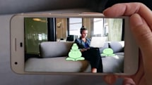 Google's free class teaches you how to create AR experiences