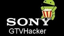 GTVHacker tool brings Sony Google TVs root access, full Flash streaming