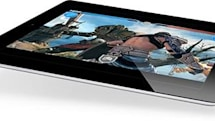 Apple to pay A$2.25 million fine in Australia for iPad 4G name