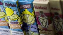 NYC city council votes to ban non-tobacco flavored e-cigarettes
