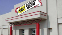 Best Buy snaps up 17 CompUSA leases