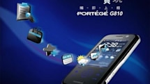 Toshiba's Portege G810 set for release June 20th