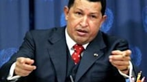 Hugo Chavez to give out free PCs to Venezuelans?