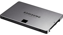 Samsung unveils not-so-entry-level SSD 840 EVO with up to 1TB of space
