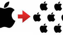 Apple stock split, an acquisition, missing Maps, and more news for June 9, 2014