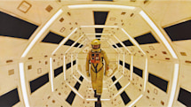 '2001: A Space Odyssey' as 569 GIFs tests fair use limits
