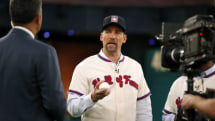 MLB Network starts streaming live broadcasts on mobile devices