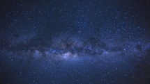 Physicists keep striking out in the search for dark matter