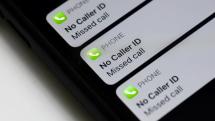 FCC could require phone companies to authenticate calls