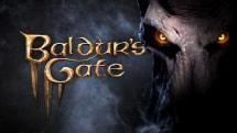 'Baldur's Gate III' is real and it'll be on Google Stadia