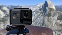 GoPro will make 'most' of its US cameras outside of China