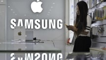 Supreme Court denies Samsung's appeal in Apple lawsuit