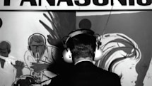 Revisiting the defining moments of CES history
