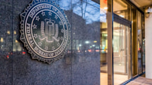 FISA court: FBI use of NSA's electronic surveillance data was illegal