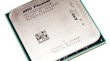 AMD's Phenom II X4 980 Black Edition wears the gigahertz crown