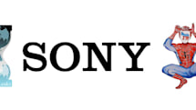 WikiLeaks adds 276,394 more leaked Sony docs to its database