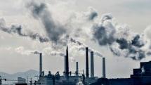 EPA finalizes Trump administration's coal-friendly climate plan
