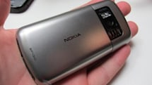 Nokia C6-01 hands-on redux: if this is recycled metal, count us in