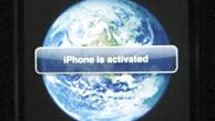 Apple and AT&T bring back iPhone home activation
