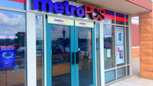 MetroPCS' prepaid deal gives you two unlimited lines for $75