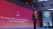 Making sense of the Facebook and Cambridge Analytica nightmare