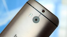 HTC explains how the 'Duo Camera' brings depth-sensing to the new One