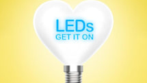GE banks on LEDs, ditches compact fluorescent bulbs in the US
