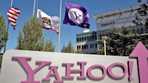 Yahoo's 2013 hack impacted all 3 billion accounts