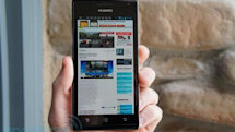 Huawei puts Ascend P1 on sale in the US through Amazon for $450