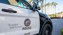 Data breach compromises info for 20,000 LAPD officers and applicants
