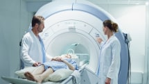 Wisconsin firms hope to make radioactive isotopes for nuclear medicine (updated)