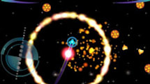 TUAW's Daily iPhone App: Occurro! - The Game of Stellar Combat