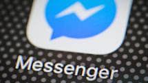 Facebook might let you chat with your bank over Messenger