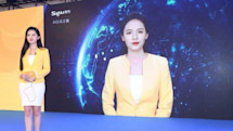 AI avatars of Chinese authors could soon narrate audiobooks