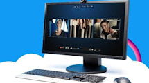 Skype group video calling sheds beta as paid Skype Premium service