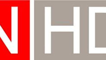 TV Norge HD delivers Norway's first homegrown HD channel October 3