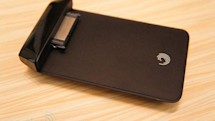 Seagate GoFlex Thunderbolt Adapter now shipping, snag one for $100