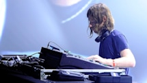 Aphex Twin is the latest artist to open an online record store