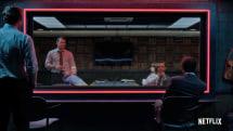 Watch the first trailer for Netflix's police interrogation drama 'Criminal'