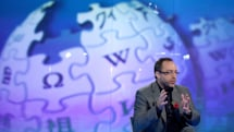 Wikipedia issues near-total ban on Daily Mail sources