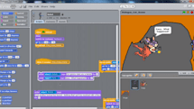 Game Blocks offers free, open-source game creation for novices
