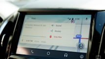 Android Auto can unlock your phone with a swipe