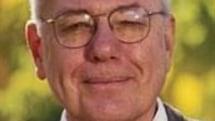 Computing pioneer Chuck Thacker wins Turing Award